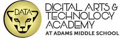 Digital Arts & Technology Academy at Adams Middle School