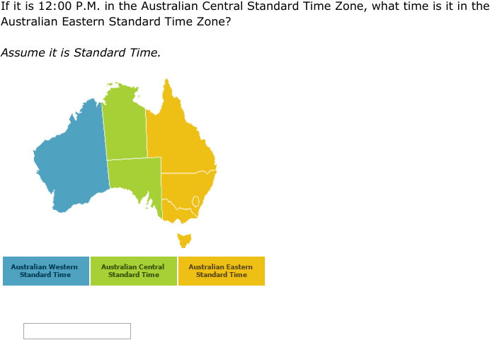 Australia Map Time Zones.Ixl Time Zones 24 Hour Time Year 5 Maths Practice