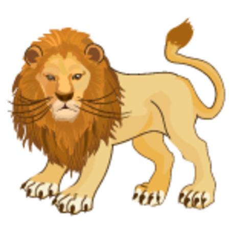 IXL | Compare animal life cycles | 5th grade science